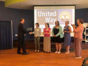 Mid-Maine Regional Adult Community Education image #188