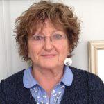 Arlene Toulouse, Academic/HiSET Instructor