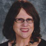 Linda Davis, College and Career Counselor