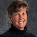 Paula Callan, Messalonskee Site Coordinator